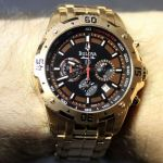 Bulova-Marine-Star-Rose-Gold-13