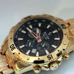 Bulova-Marine-Star-Rose-Gold-15