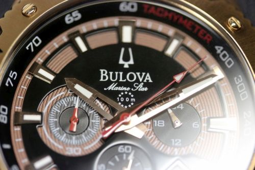 Bulova-Marine-Star-Rose-Gold-17