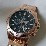 Bulova-Marine-Star-Rose-Gold-20
