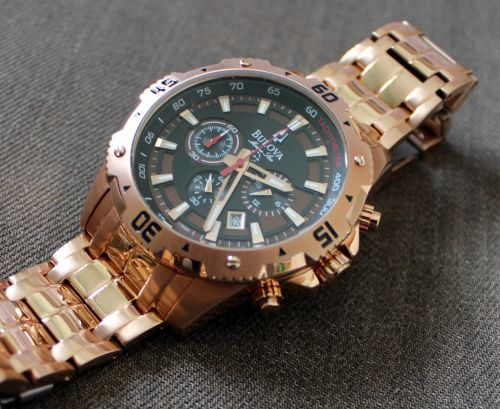 Bulova-Marine-Star-Rose-Gold-23