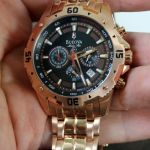 Bulova-Marine-Star-Rose-Gold-25
