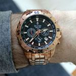 Bulova-Marine-Star-Rose-Gold-27