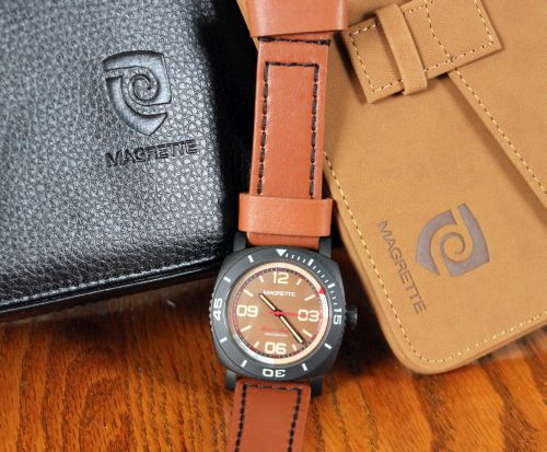 Magrette-Moana-Pacific-Professional-20