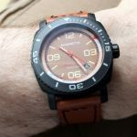Magrette-Moana-Pacific-Professional-25