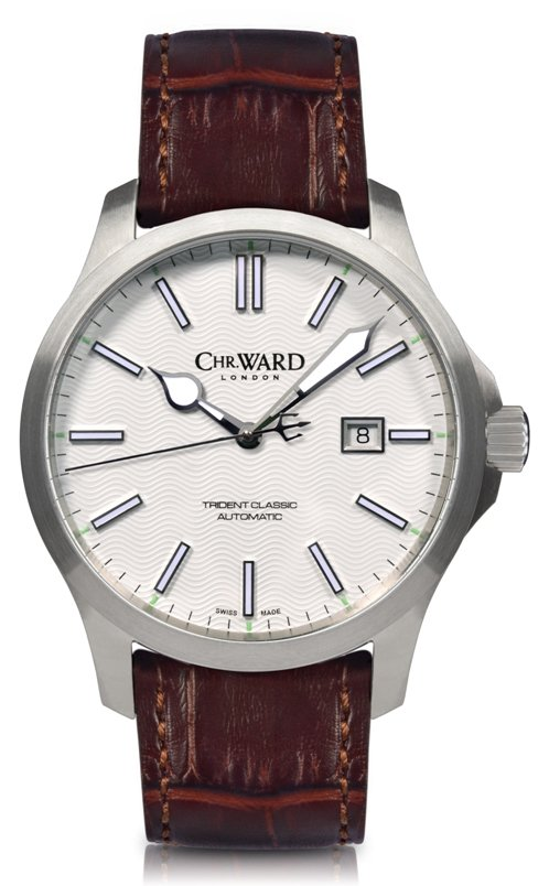Christopher Ward C65 01