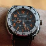 Jean-Richard-Aeroscope-Chronograph-04