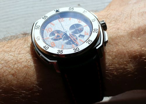 Jean-Richard-Aeroscope-Chronograph-10