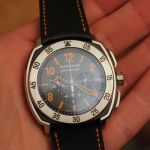 Jean-Richard-Aeroscope-Chronograph-14