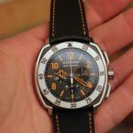 Jean-Richard-Aeroscope-Chronograph-15