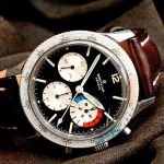 1966-Breitling-AVI-Yachting-12