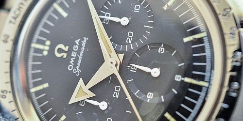 Omega-Speedmaster-Pre-Moon-Featured