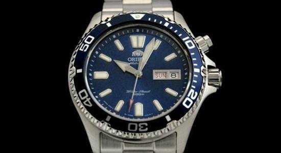 Orient-Mako-USA-Featured
