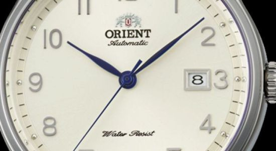 orient-duke-featured