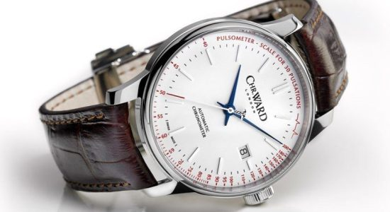 Christopher Ward Pulsometer 02