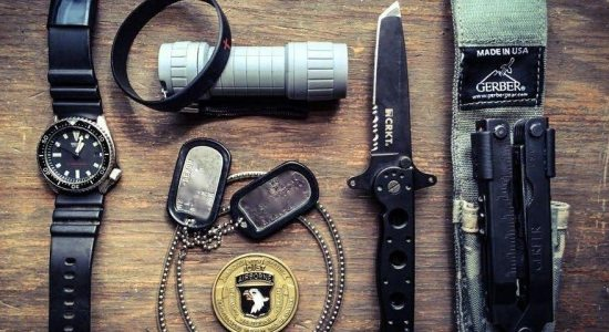 Soldier-Seiko-EDC-featured