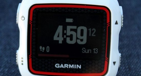 Garmin-920-XT-Featured