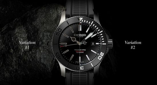 Christopher-Ward-C60-Trident-Titanium-Featured