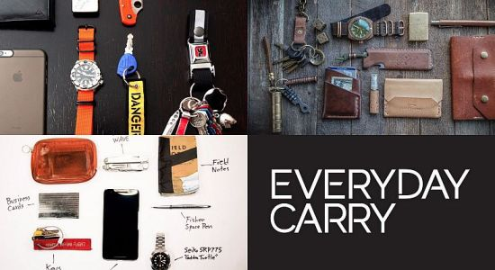 EDC-Three-Fer-March-23-Featured
