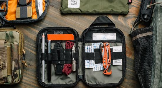 EDC-Pocket-Organizer-Featured