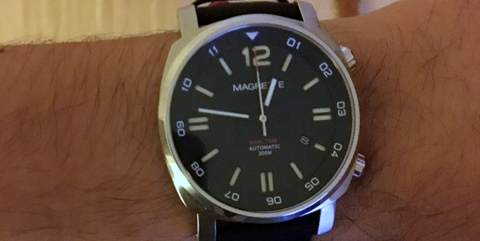 Magrette-Dual-Time-Reader-Review-Featured