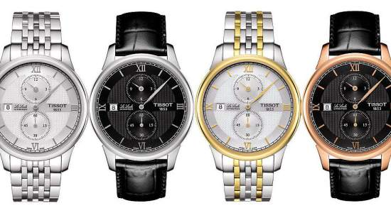 Tissot-Le-Locle-Regulator-Featured