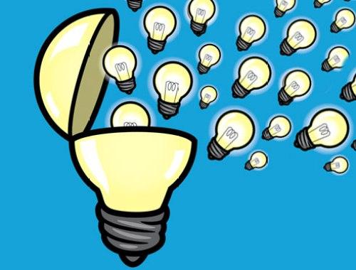 Persuasive essay idea