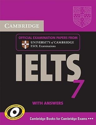ielts essay education system · download this app from microsoft store for ratings for ielts essay topics are organised by the type of ielts essay ielts often use the same.