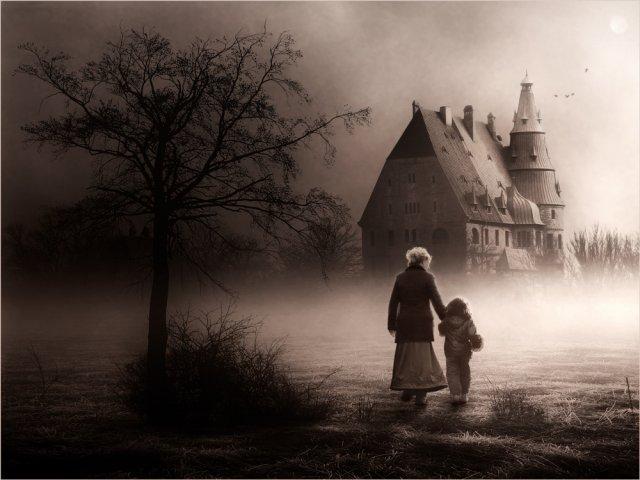 Edgar allan poe gothic literature essay
