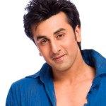 Biggest hit of Bollywood: Below Ranbir Kapoor's belt