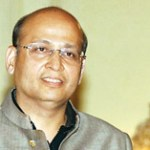 Abhishek Manu Singhvi's signature: What it says about the virtuous man