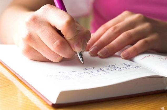 Find out the secrets hidden in your signature