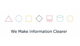 Information Architecture Institute Website