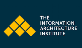Information Architecture Institute Style Guide Nice Look
