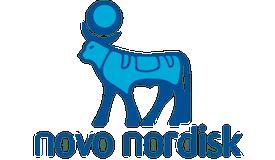 Novo Nordisk patient emails