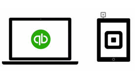 QuickBooks + Square Integration Video