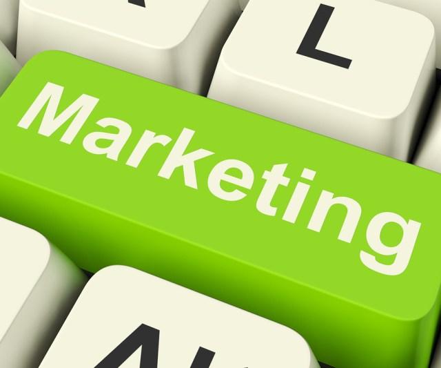 market online and market offline