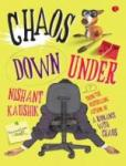 book- review- chaos down under