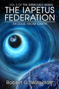 FederationFrontCover(small)
