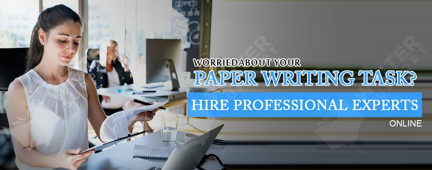 Buy CV writing UK in the most affordable prices Writer Support UK