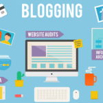 6 Simple yet Useful Tips to Grow Your Blog That Works For You