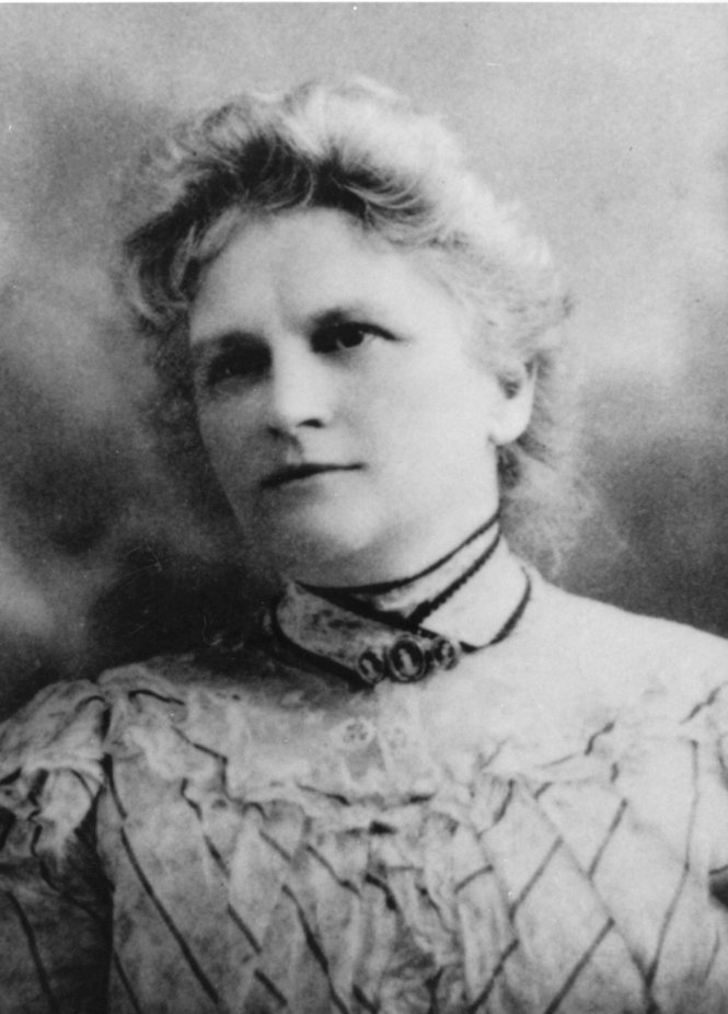 Kate Chopin and the Cult of True Womanhood Brief essay in response