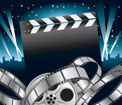 Ever dreamed of seeing your story on the Silver Screen? Camera Roll Action! | Writing.ie
