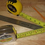 When should you start measuring?