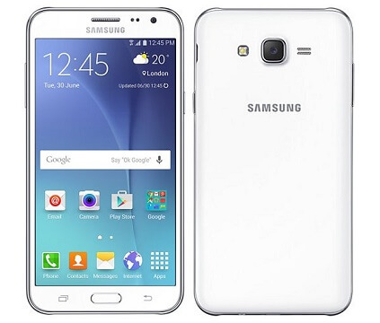 Top 12 Best Samsung Android Mobile Phones Under 9000 3g/4g-Latest