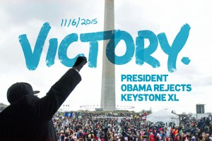 kxl-rejection-meme-revs-raised-fist-FINAL