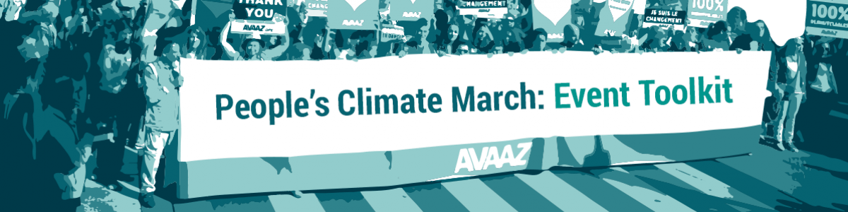 avaaz_peoplesclimatemarch