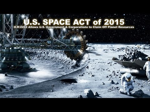 space act1