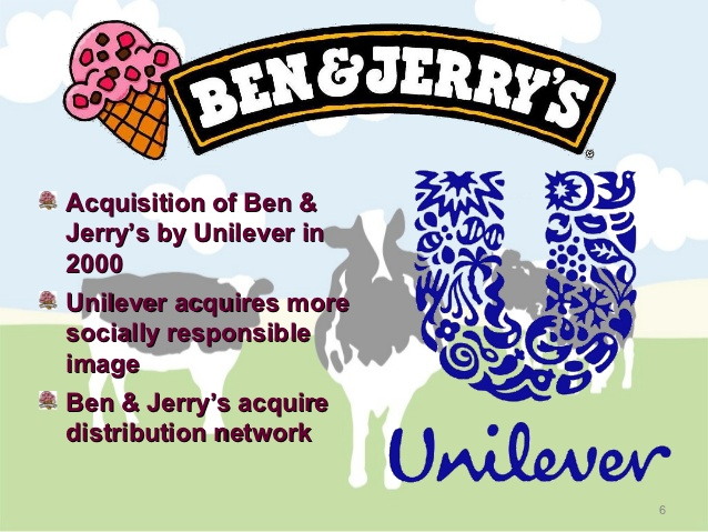 ben-and-jerrys-6-638