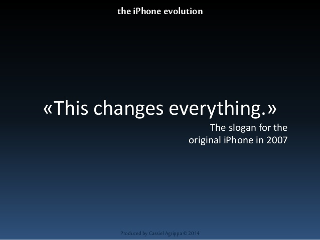 iphone-evolution-4-638